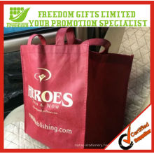 Non-woven Tote Shipping Large Bag