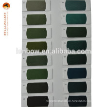 Leichter Komfort 160 Farbe verfügbar Polyester Viskose Futterstoff 64gsm