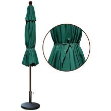 porte-parapluie robuste