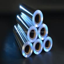 8011 1235 алюминиевая фольга для бытовых jumbo