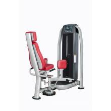 Musculação força máquina adução de quadril (UM317)