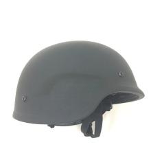 Antibullet Navy VersionBallistic Protection Kevlar Aramid NIJ IIIA 0101.06 Bulletproof Helmet