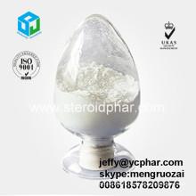 Produits chimiques pharmaceutiques de Mesentate de Phentolamine pour la dysfonction érectile CAS 65-28-1