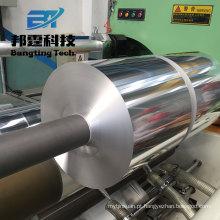 Laca de alumínio revestida de alta qualidade 1200 com baixo preço