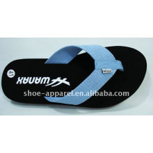 Most Popular Eva lady beach chineco slipper