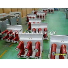 Indoor 24kv Vakuum-Leistungsschalter