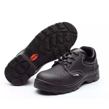 Безопасность Мода Промышленные Профессиональные PU / Кожаные Обувь Обувь Обувь