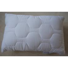 100%Organic Tencel Pillow with Ocs-100 Certification