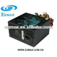 Fonte de alimentação para PC ATX300W, fonte de alimentação de computador desktop da China