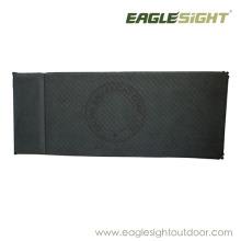 Eaglesight воздуха OEM Коврик для кемпинга