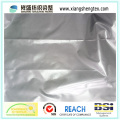 Nylon Taffeta Downproof Fabric for Down Garment