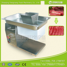 Qws-1 Настольный резак для мяса