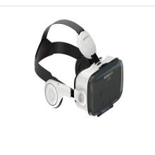Gafas de realidad virtual Ce RoHS 3D