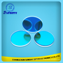 Optical 650nm Short Pass Filters