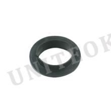 902973 Coil spring insulator (smaller) for Buick,Cadillac ,Oldsmobile ,Pontiac