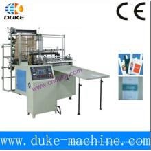Good Quality Vest Bag Making Machine (GDB)