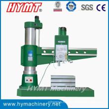 Z3063X20A heavy duty hydraulic radial drilling boring machine