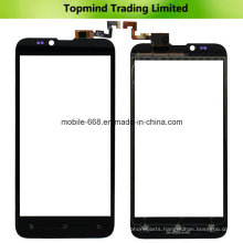 Original Digitizer Touch Screen for Blu Dash 5.5 D470 D470A D470u