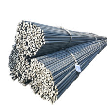 High quality HRB400 HRB500 6mm 12mm Deformed Steel Rebar iron bar Steel Rebar philippines for construction
