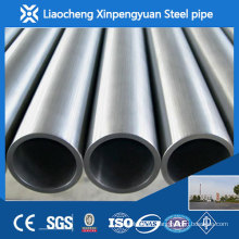 Stainless acid resistant steel pipe A266