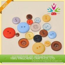 Einfache Runde maßgeschneiderte Designer Mantel buttons2016 Garn Innendekoration Alibaba co uk Chinas Lieferanten