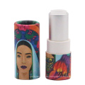matte Lipgloss Private Label Lippenbalsam und Chapstick