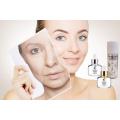 Private Label CBD Skincares Beauty Serum Cream for Skin Whitening Moisturizing Anti aging Cream