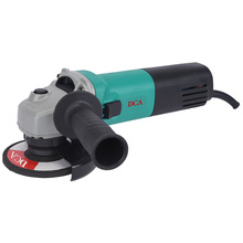 Top quality well designed china industrial corded angle grinder