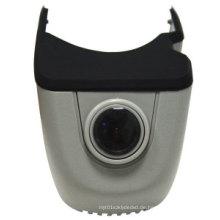 Special Hidden Tachograph Features für Audi DVR 1080P FHD Hualingan