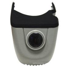 Special Hidden Tachograph Features for Audi DVR 1080P FHD Hualingan