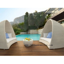 Chaise longue, tumbona, Lounge Chair, muebles del ocio, silla de playa 5061