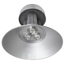low price 120w led high bay light,top sale led high bay lightings china manufaturer