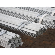 Cold-Rolled Angle Iron/ Angel Steel/ Angel Bar/ Angle Section