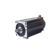Hochgeschwindigkeits-bürstenloser 1000-W-Gleichstrommotor 48V