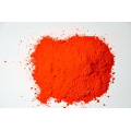 Pigment Orange 34 no CAS No.15793-73-4