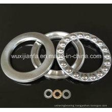 High Quality Thrust Ball Bearing 51310 50*95*31mm