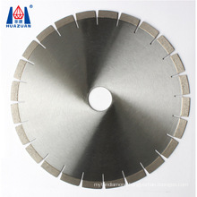 Diamond Granite Cutting Blade 14 inch