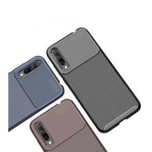 kwmobile TPU Case Kompatibel mit Huawei honor 20