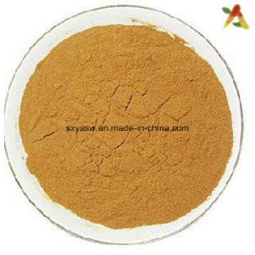 Feverfew Extract 0.3% 0.8% Parthenolide