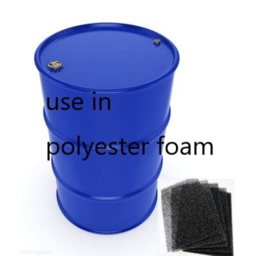 Polyesterpolyol XCPA 110
