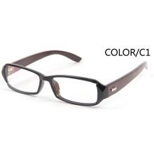 Holz Brillen