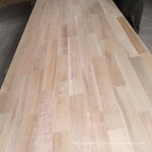 Oak Timber Benchtops for Furniture