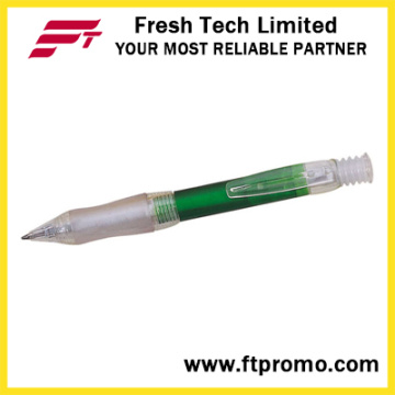 Chine OEM Wholesale Promotion Ball Point Pen