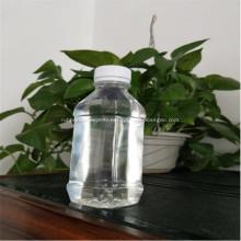 Adipate de dioctyle plastifiant en caoutchouc de haute pureté (DOA)