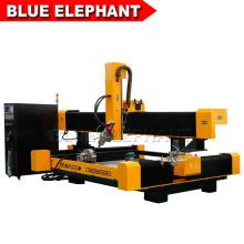 High Quality Stone CNC Router CNC Stone Engraving Machine 2113