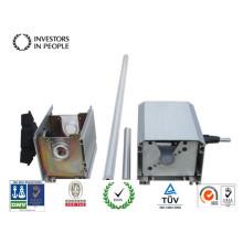 Commerical Aluminum/Aluminium Rolling Shutter for Industrial