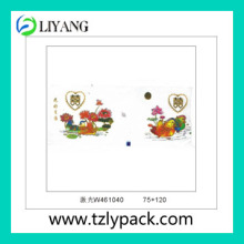 Hot Stamping Film Made in China, Hot Sale 2014