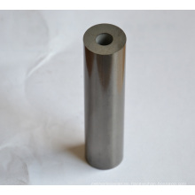 Cost Price Tungsten Carbide Cold Punching Die Polished