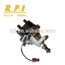 Distribuidor de encendido automático para Nissan NX / Pulsar / Sentra 94-89 CARDONE 8458600