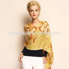 Best-selling pashmina wool wholesale women stole shawls and scarves